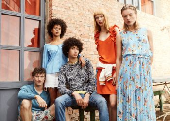 pepe-jeans-dive-into-heat-1